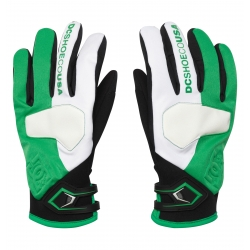 Gants Dc Shoes kiruna gqpo 2015