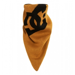 Neckwarmer Dc Shoes Yad cmvo 2015