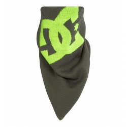 Neckwarmer Dc Shoes Yad kpfo 2015