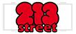 Shop 213street - Magasin 213street : Accesoires, équipements, articles et matériels 213street
