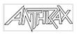 Shop Anthrax - Magasin Anthrax : Accesoires, équipements, articles et matériels Anthrax