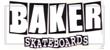 Shop Baker - Magasin Baker : Accesoires, équipements, articles et matériels Baker
