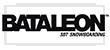 Shop Bataleon - Magasin Bataleon : Accesoires, équipements, articles et matériels Bataleon