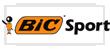 Shop Bic - Magasin Bic : Accesoires, équipements, articles et matériels Bic