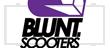 Shop Blunt - Magasin Blunt : Accesoires, équipements, articles et matériels Blunt
