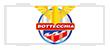 Shop Bottecchia - Magasin Bottecchia : Accesoires, équipements, articles et matériels Bottecchia