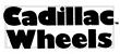 Shop Cadillac - Magasin Cadillac : Accesoires, équipements, articles et matériels Cadillac
