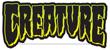 Shop Creature - Magasin Creature : Accesoires, équipements, articles et matériels Creature
