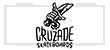 Shop Cruzade - Magasin Cruzade : Accesoires, équipements, articles et matériels Cruzade