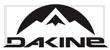 Accessoires Dakine - Snowboard Shop