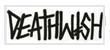 Shop Deathwish - Magasin Deathwish : Accesoires, équipements, articles et matériels Deathwish