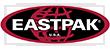 Shop Eastpak - Magasin Eastpak : Accesoires, équipements, articles et matériels Eastpak