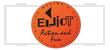 Shop Elliot - Magasin Elliot : Accesoires, équipements, articles et matériels Elliot
