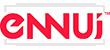 Shop Ennui - Magasin Ennui : Accesoires, équipements, articles et matériels Ennui