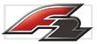 Shop F2 - Magasin F2 : Accesoires, équipements, articles et matériels F2