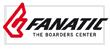 Shop Fanatic - Magasin Fanatic : Accesoires, équipements, articles et matériels Fanatic