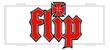 Shop Flip - Magasin Flip : Accesoires, équipements, articles et matériels Flip