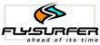Shop Flysurfer - Magasin Flysurfer : Accesoires, équipements, articles et matériels Flysurfer