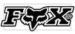 Shop Fox - Magasin Fox : Accesoires, équipements, articles et matériels Fox