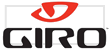 Shop Giro - Magasin Giro : Accesoires, équipements, articles et matériels Giro