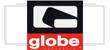Shop Globe - Magasin Globe : Accesoires, équipements, articles et matériels Globe