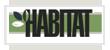 Shop Habitat - Magasin Habitat : Accesoires, équipements, articles et matériels Habitat