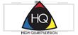 Shop Hq - Magasin Hq : Accesoires, équipements, articles et matériels Hq