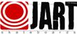 Shop Jart - Magasin Jart : Accesoires, équipements, articles et matériels Jart