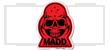 Shop Madd - Magasin Madd : Accesoires, équipements, articles et matériels Madd