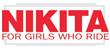 Shop Nikita - Magasin Nikita : Accesoires, équipements, articles et matériels Nikita
