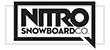 Fixes Nitro - Snowboard Shop
