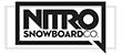 Shop Nitro - Magasin Nitro : Accesoires, équipements, articles et matériels Nitro