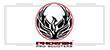 Shop Phoenix - Magasin Phoenix : Accesoires, équipements, articles et matériels Phoenix