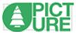 Shop Picture - Magasin Picture : Accesoires, équipements, articles et matériels Picture