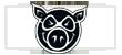 Shop Pig - Magasin Pig : Accesoires, équipements, articles et matériels Pig