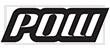 Shop Pow - Magasin Pow : Accesoires, équipements, articles et matériels Pow