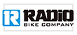 Bmx Radio Bikes - Bike Shop