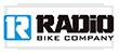 Shop Radio Bikes - Magasin Radio Bikes : Accesoires, équipements, articles et matériels Radio Bikes