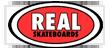 Board Complete Real - Skate Shop