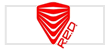 Casques Red - Snowboard Shop