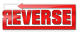 Shop Reverse - Magasin Reverse : Accesoires, équipements, articles et matériels Reverse