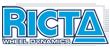 Shop Ricta - Magasin Ricta : Accesoires, équipements, articles et matériels Ricta