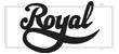 Shop Royal - Magasin Royal : Accesoires, équipements, articles et matériels Royal