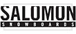 Fixes Salomon - Snowboard Shop