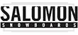 Shop Salomon - Magasin Salomon : Accesoires, équipements, articles et matériels Salomon