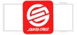 Shop Santa Cruz - Magasin Santa Cruz : Accesoires, équipements, articles et matériels Santa Cruz