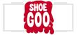 Shop Shoegoo - Magasin Shoegoo : Accesoires, équipements, articles et matériels Shoegoo