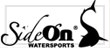 Shop Sideon - Magasin Sideon : Accesoires, équipements, articles et matériels Sideon