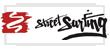 Shop Streetsurfing - Magasin Streetsurfing : Accesoires, équipements, articles et matériels Streetsurfing