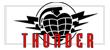 Shop Thunder - Magasin Thunder : Accesoires, équipements, articles et matériels Thunder